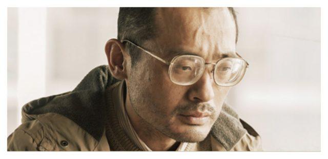 「罪の声」で生島聡一郎を演じた宇野祥平